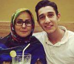 frz-ashourzadeh-photokade (1)