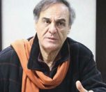 بیوگرافی قطب الدین صادقی
