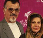 Mehdi Fakhimzadeh