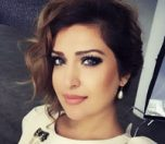 mozhdehjamalzadeh-photokade (1)