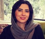 Nazanin Ahmadi