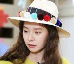 SongJi-hyo-photokade (1)