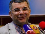 dr-irajharirchi-photokade-com (1)