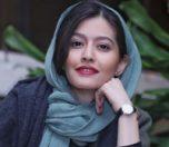 pardisahmadiyeh-photokade-com (1)