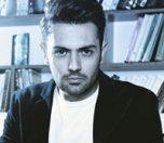 nimallameh-photokade-1