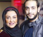 shaghayeghfarahani-photokade