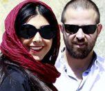 azadehsamadi-tlg-photokade (1)