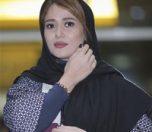 baziqaranfajr-photokade