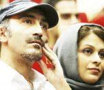 بیوگرافی هادی حجازی فر و همسرش