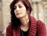 بیوگرافی هدی رستمی