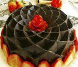 cakesade-shokolati-photokade (1)