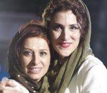 baziq-aran-kh9-6-photokade