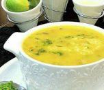 soup-havijvagashniz-photokade (2)