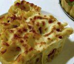 pasta-ghalebi-photokade-com (1)