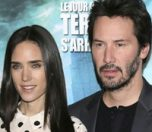 KeanuReeves-photokade-com (1)