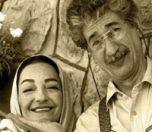 Bahramshahmohammadloo-photokade (0)