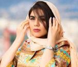 azadeh-zarei-photokade-com (1)