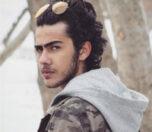 mohammadhasanmoeini-photokade (1)