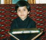 seyed-mhossein-tab-photokade (1)