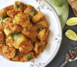 Indian-butterchicken-photokade (2)