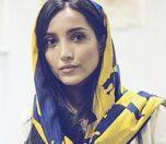 khaterehasadi-photokade (1)