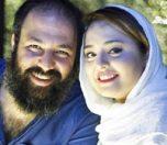 mehriyebazigaranz-photokade