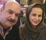 irajtahmaseb-photokade-com (0)