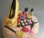 cack-girls-brithday-photokade