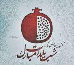 shabeyaldamobarak-photokade (2)