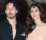 tigershroff-photokade-com (11)