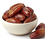 dates-photokade-com