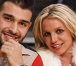 britney-sam-photokade (1)