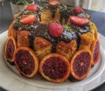 cakepoetaghali-photokade (2)