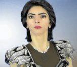 nasimaghdam-yout-photokade (1)