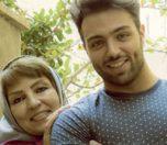 ermiyagh-photokade (1)