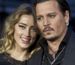 JohnnyDepp-photokade (0)