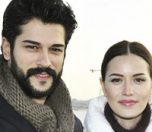 BurakÖzçivit-wife-photokade (1)