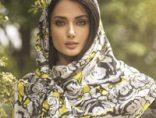 rosari-shal-photokade
