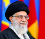 khamenei-leader-profile-photokade