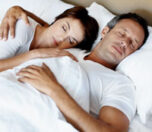 sleep-night-photokade-com (1)