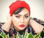 delshad-shaghayegh-photokade-com