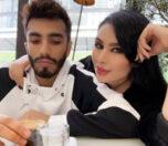 donya-mehrad-photokade-com