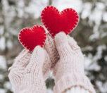 snow-photokade-com