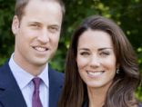 katemiddleton-photokade-com (0)