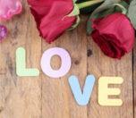 love-rose-com