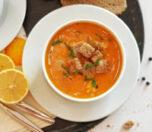 soup-vermicelli-photokade-com (2)