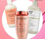 best-shampoos-for-curly-hair-photokade