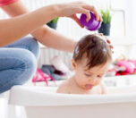 baby-shampoo-uses-photokade