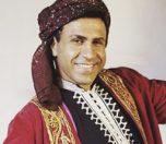 mkhordad-ian-photokade (1)