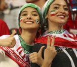 iranvsportugal-photokade